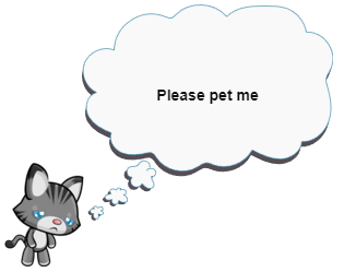 Virtual Cats Game And Community - Meow Playground